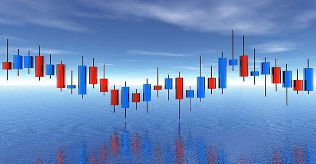 Can Trading Forex Make Me Wealthy?