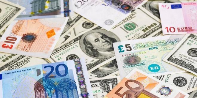 Make Money Online In Easy Steps