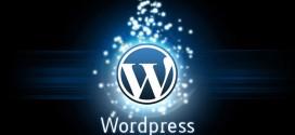 WordPress offers many free themes, plugins, and widgets