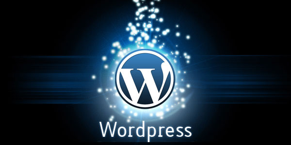 WordPress offers many free themes, plugins, and widgets