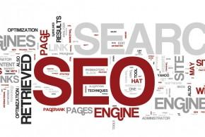 Affordable seo service and social media service USA