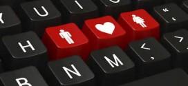 Best Romania Dating Site