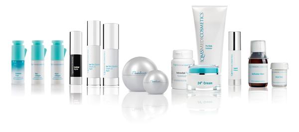 Kollagen Intensiv Anti Aging Cream Review