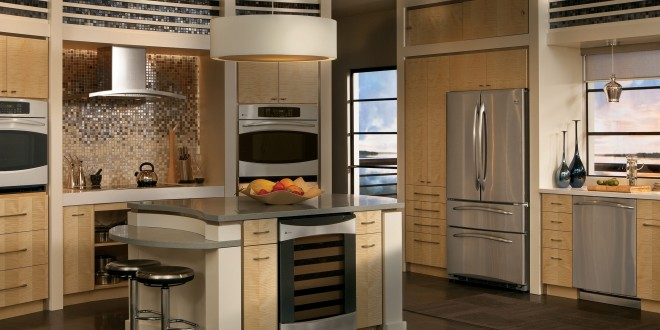 Tips On Finding The Best Kitchen Design Services
