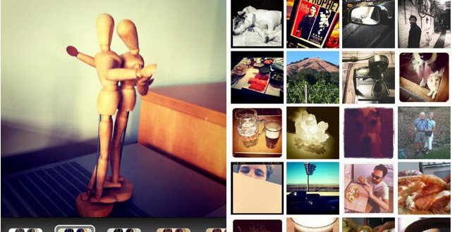 Gather up more Instagram picture likes in no time