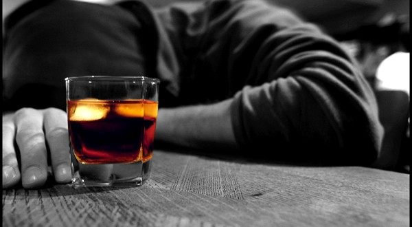 Alcoholism, Its Consequences, And Getting Help