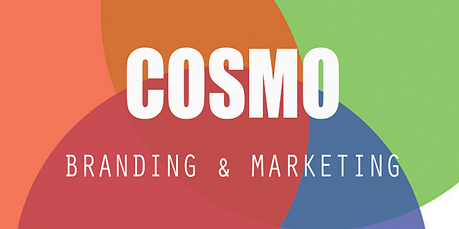 Inbound Marketing: 8 Priorities to Help for Marketing Team
