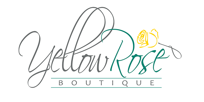 New Fashionable Online Boutique!