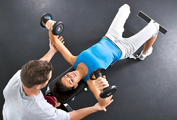 Health-and-Fitness-Photo-590x400