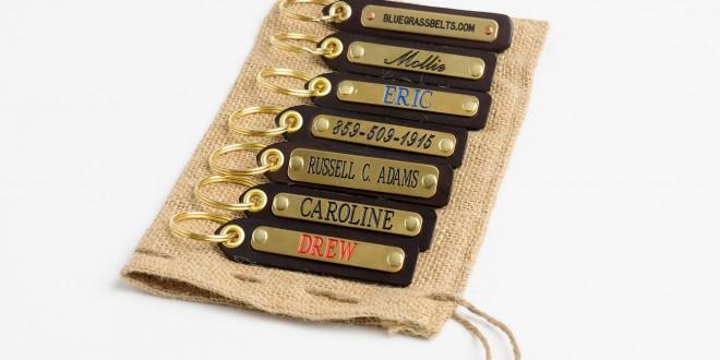 Bluegrass Belts Review