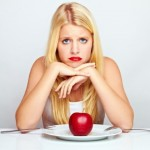 Tips To Lose Weight And Keep It Off
