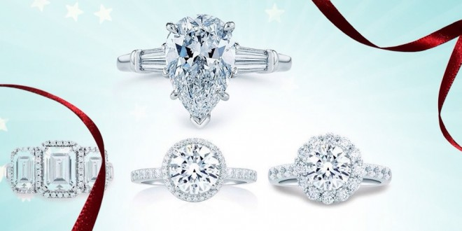 Bashford Jewelry
