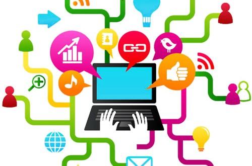 Marketing – Things You Should NOT Do