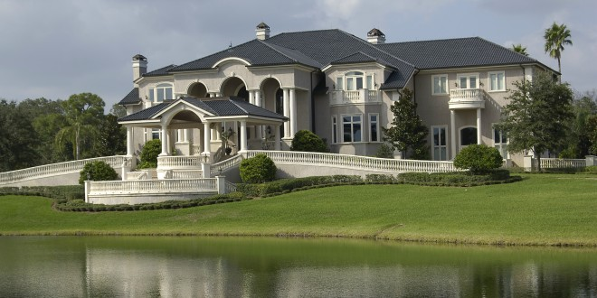 Real estate services in the South Florida area