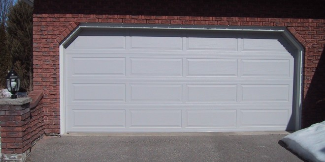 Garage Door Repair Golden CO