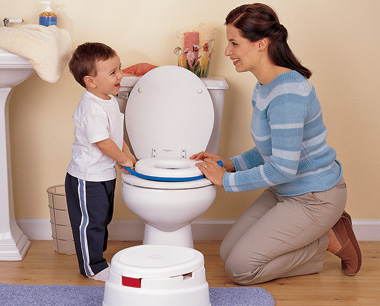 Carol Cline Potty Training Method Review