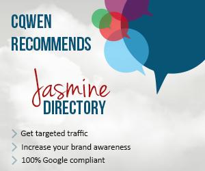 Jasmine Business Directory