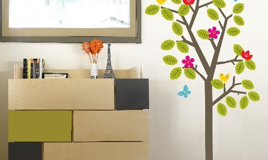 wall sticker outlet brick red peel and stick wallpaper wall sticker outlet