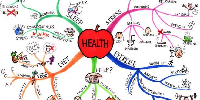 VitaDocs.com – Providing professional health nutrition supplements