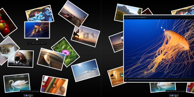 Media Gallery Pro Review