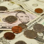 Easy-ways-to-make-money-online1