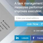 Task-management-software