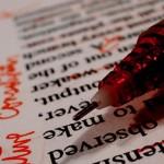 academic-essay