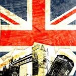 uk-travel