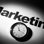 Marketing-and-Time