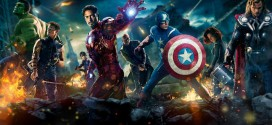 Avengers slots game: A very good reason to have a spin on an online slot