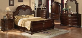Bellissi Furniture