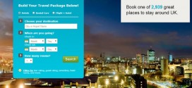 Booking Cheap Hotels in UK
