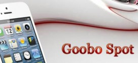 Goobo Spot: Fun for your Family and Pets
