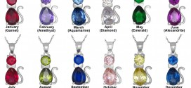 EJewelryPlus offers Sterling Silver Jewelry