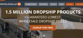 Wholesale2b: Hot Dropship Products