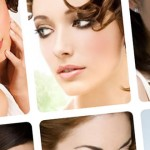 Bridal makeup images and editorial Wedding makeup