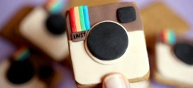 New Instagram Marketing Tool Makes Gaining Followers a Breeze