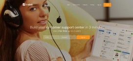 Customer Support is Easier with LimDesk!