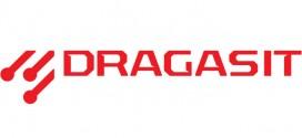 Dragas IT creative Agency: We design Dreams