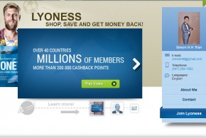 Turn Your Daily Expenses Into Income