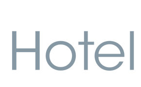 Hotel Gift, the gift card for 110,000 hotels worldwide!