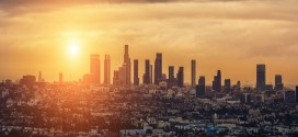 Why Travel Enthusiasts Should Visit Los Angeles