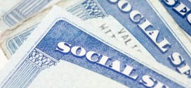 Oregon Attorneys Help You with Social Security Disability