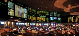 Your #1 Source for Sports Betting Tips
