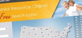 A new Premier Senior Resource Website
