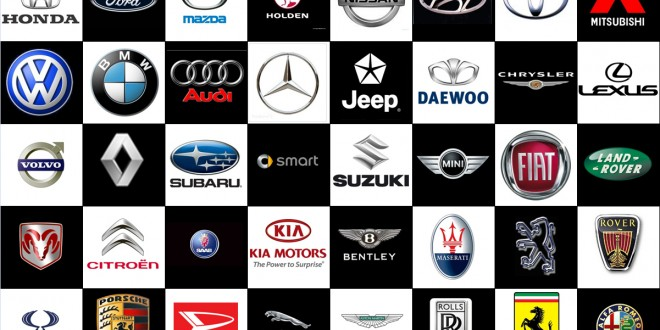 All Car Brands >> Complete List Of All Car Brands In One Place