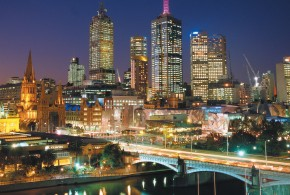 Reasons why you should rent in Melbourne