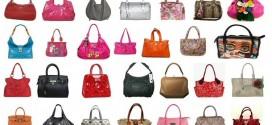 Simplythe besthandbags