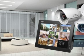 Sydney's leading Alarm / CCTV provider