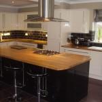 house kitchen 003